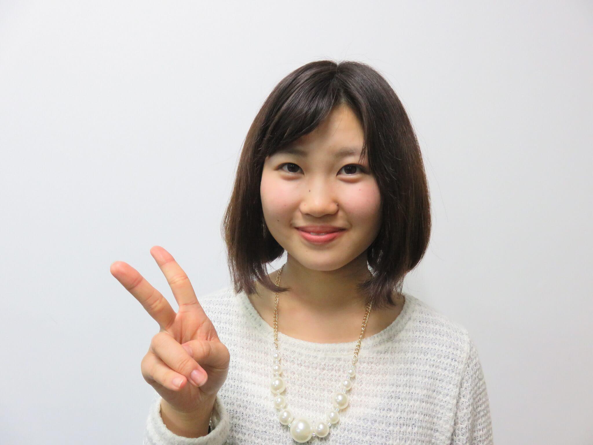 下垣雅子 大阪大学