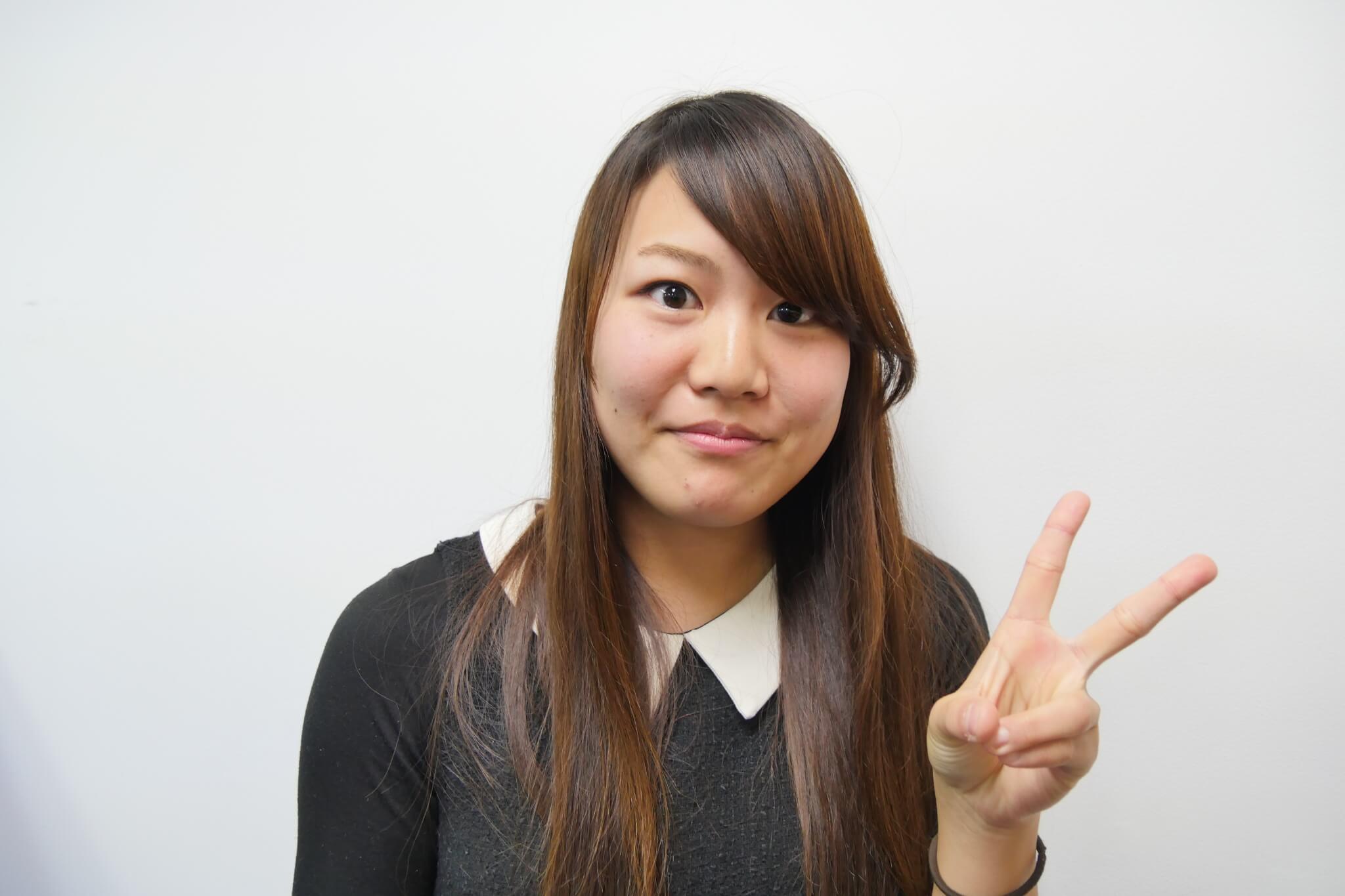 苗田果歩 関西学院大学