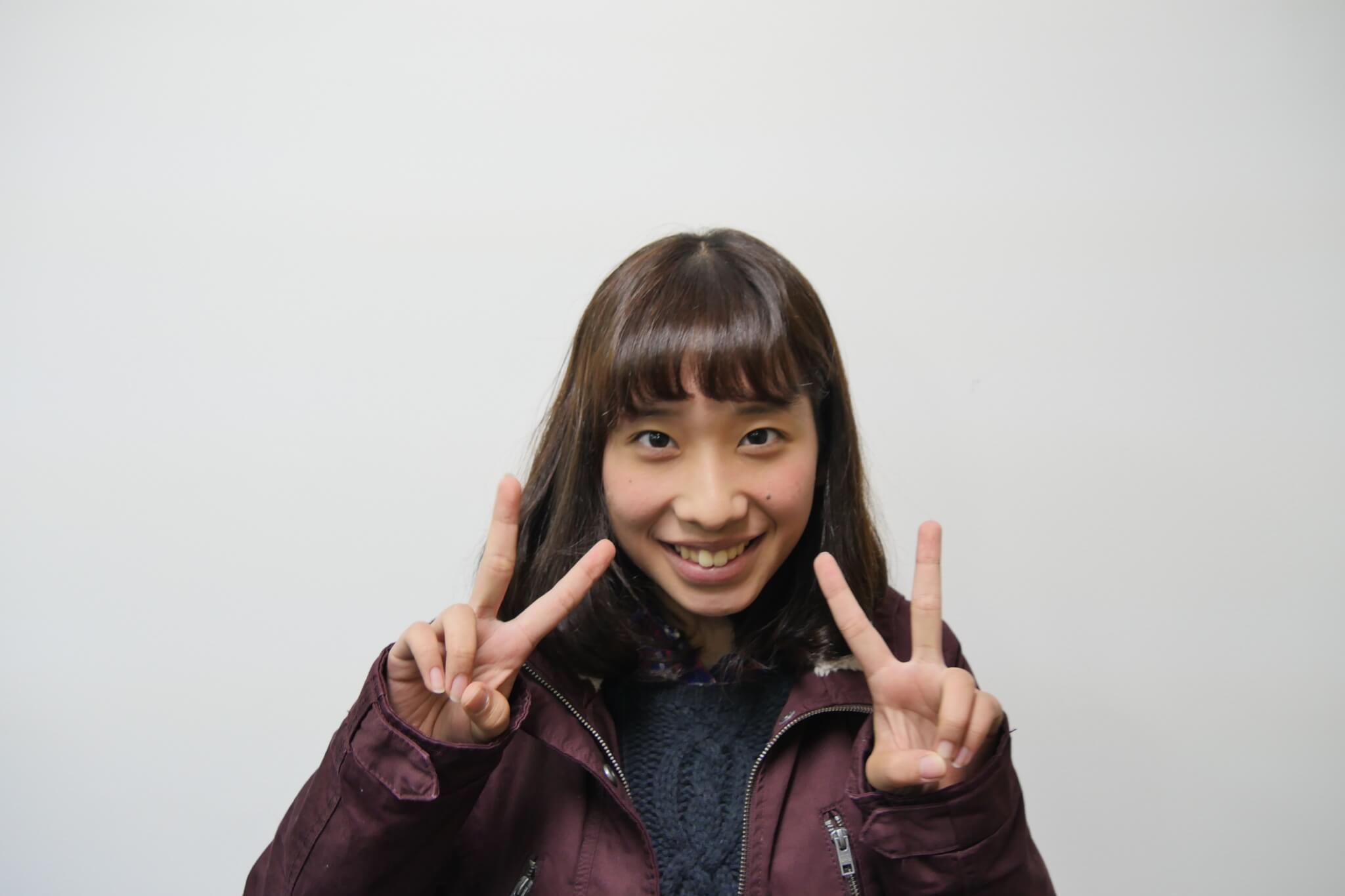佐野真亜子 兵庫県立大学