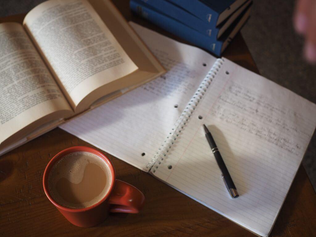 coffee-2351440_1920